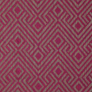Tapetniška tkanina Lorella