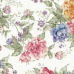 floreal_0133