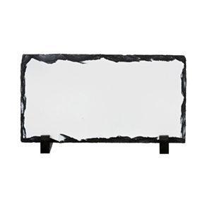 Kamen 12×20 cm – Slika po vaši izbiri