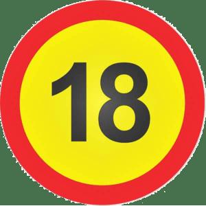 Skodelica – 18