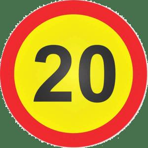 Skodelica – 20