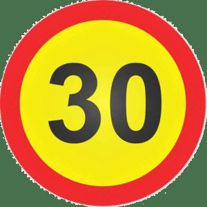 Skodelica – 30