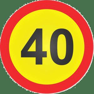 Skodelica – 40