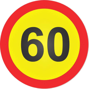 Skodelica – 60
