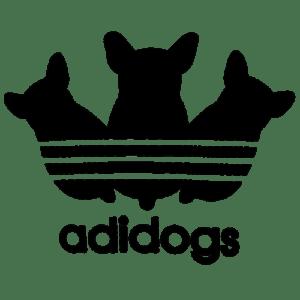 Skodelica – Adidog