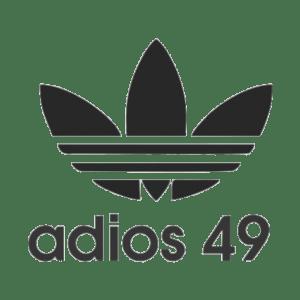 Skodelica – Adios 49