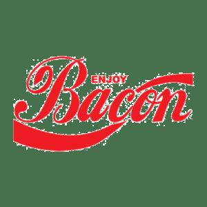 Skodelica – Bacon