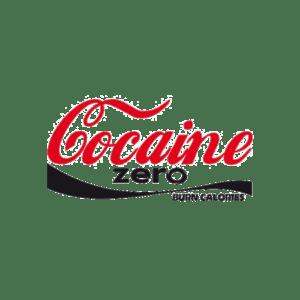 Skodelica – Cocaine Zero