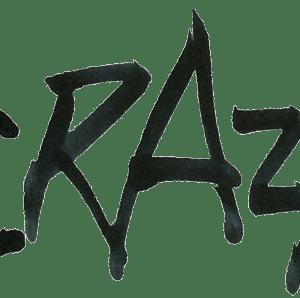Skodelica – Crazy