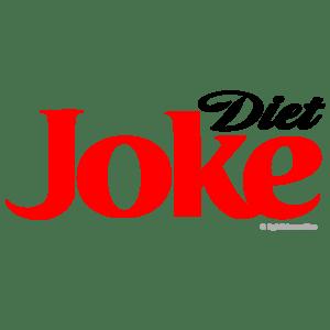 Skodelica – Diet Joke