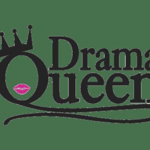 Skodelica – Drama queen