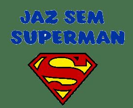 Skodelica – Jaz sem Superman