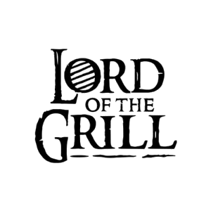 Skodelica – Lord of grill