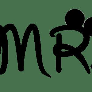 Skodelica – Mr.