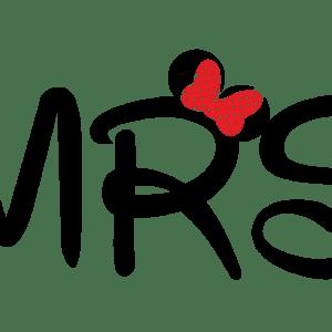 Skodelica – Mrs.