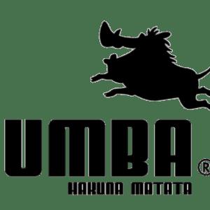 Skodelica – Pumba