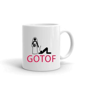 Skodelica – Gotof
