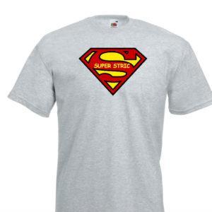 Moška majica – Super stric