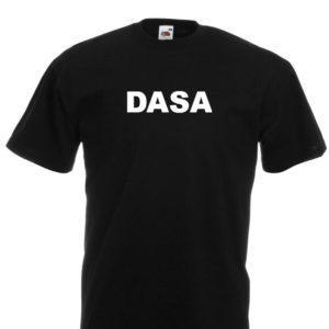 Moška majica – Dasa