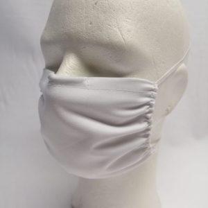Obrazna maska – 2 slojna – 100% bombaž